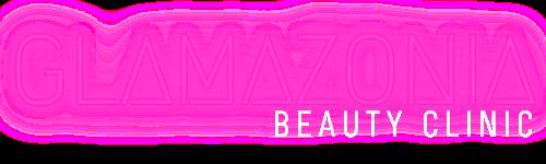 Glamazonia Logo